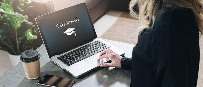 RECO Mandatory Continuing Education Courses for Non-Registrants