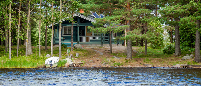Dive into waterfront properties with new MCE elective