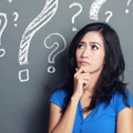 The top 10 most popular buying and selling mistakes