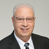RECO Board of Director Frank Dattilo