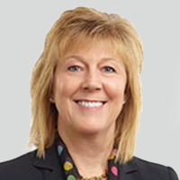 RECO Board of Director, Janet Cloud