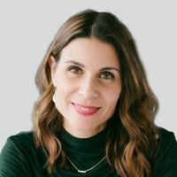RECO Board of Director Katie Steinfeld