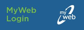 My Web Login