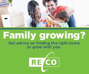 RECO-canadian-fam-BANNERS-02