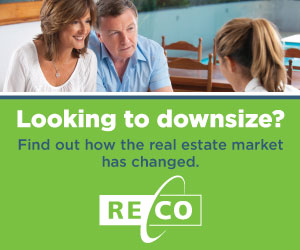 RECO-zoomer-media-BANNERS-02
