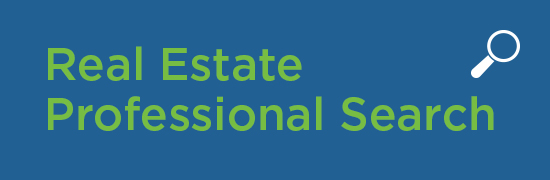 Real Estate Professional Search
