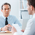 What sort of questions should I ask before I sign a listing agreement?